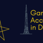 Game of Accreditation-How Dubai is 10 years ahead in revolutionizing its higher education sector