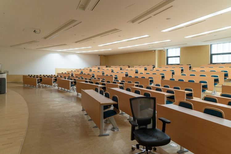 How EMS systems are useful for an Educational Institute?